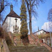 loretanska kaplica